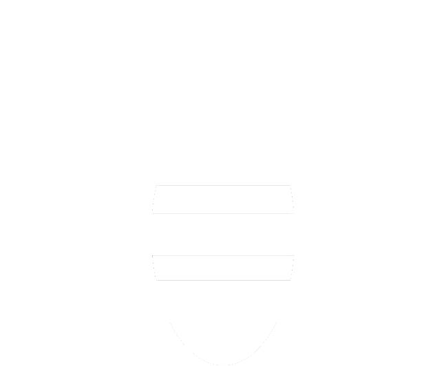 logo b.workshop abeille blanc sans fond