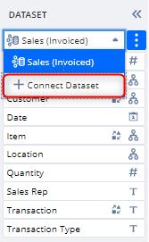 Dataset NetSuite Release 2020.2 (1)