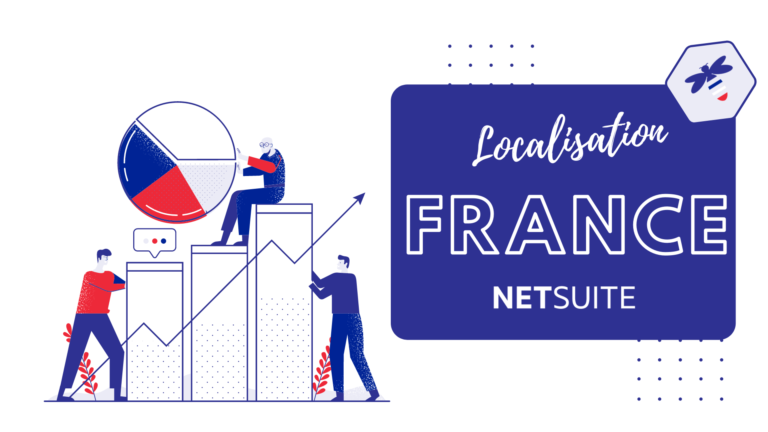 NetSuite Localisation France