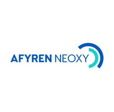 The Afyren challenge: the implementation of the NetSuite ERP during the construction of a factory
